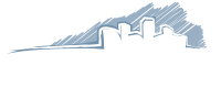 Streetmedia Distribution