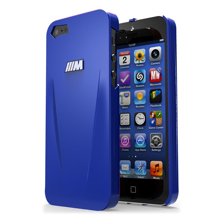 casemachine-m-snap-blue